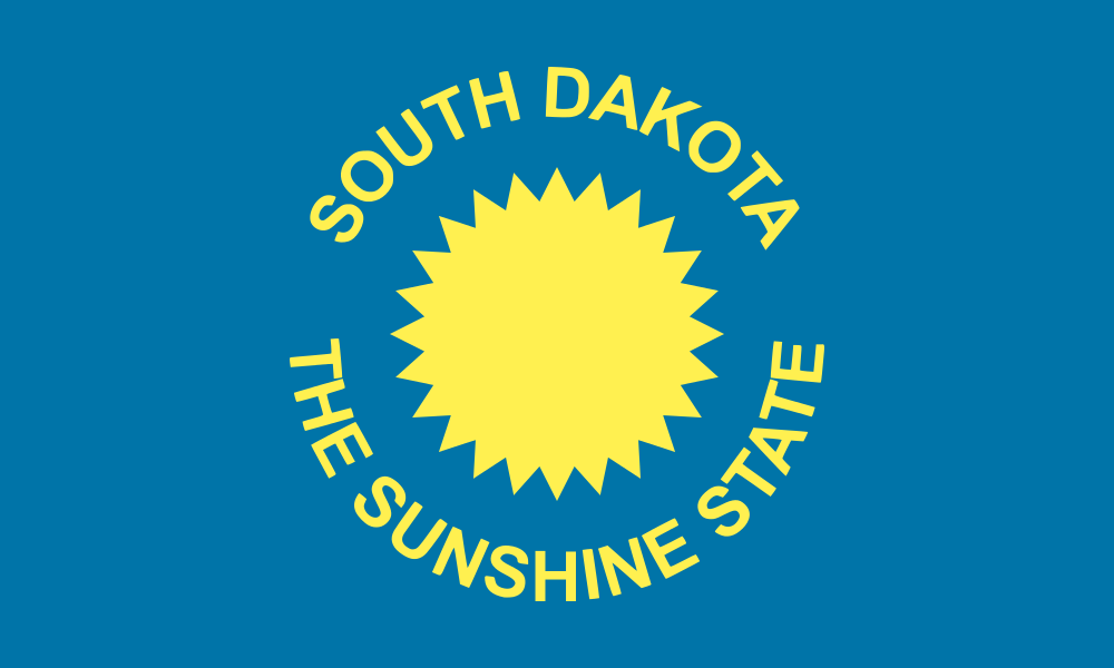 Flag_of_South_Dakota_(1909-1963).svg